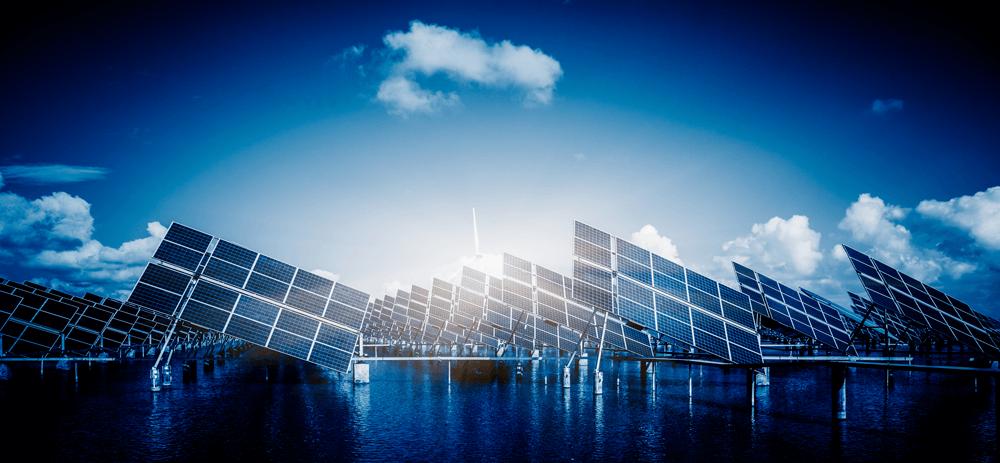 plantas-fotovoltaicas