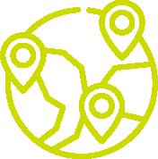Asset8@4x mapa localización símbolos